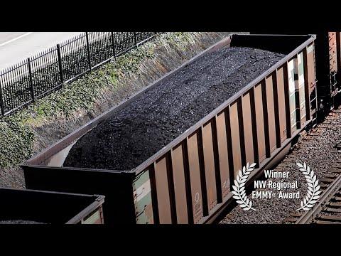 """""""Coal Crossroads"""""""