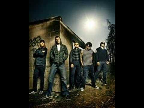 Atreyu - Our Sick Story (Thus Far!)