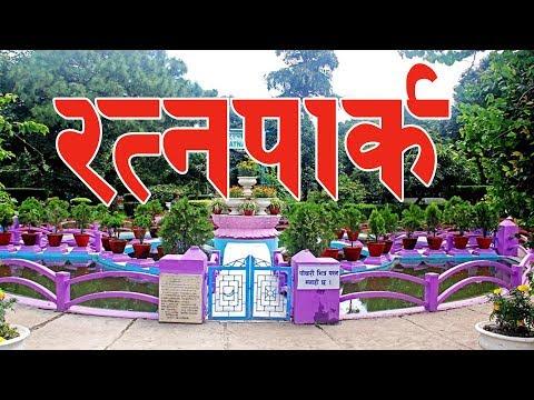 Bra Seller | ब्रा बेचनेवाला | Hot Short Film | Super hit short Movie | thumbnail