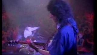 QUEEN - FRIENDS WILL BE FRIENDS-(TRADUCIDO AL ESPAÑOL)(1986)