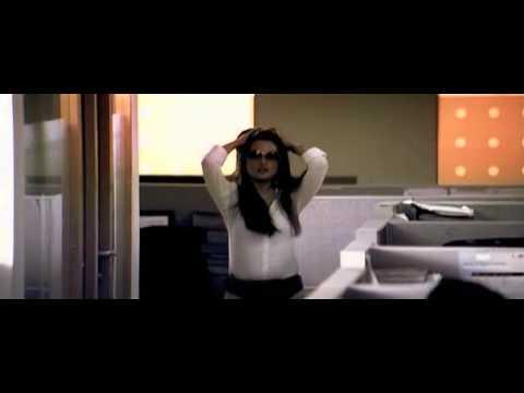 Riya Sen Hot And Sexy Introduction video