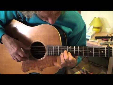 John Renbourn - Plain Song