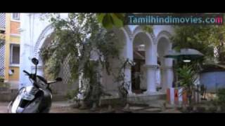 Udhayan - Udayan Part 5 tamil movie