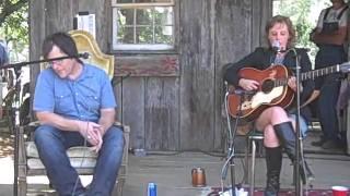 Watch Tift Merritt Dannys Song video