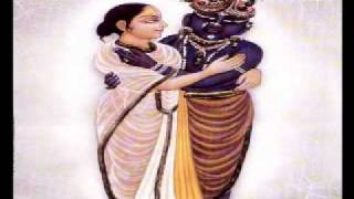 1 pushtimarg vachnamrut by drumil bava
