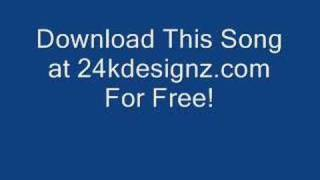 Webbie Video - Someone New- Webbie Ft. Lil Boosie