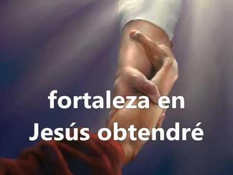 Himnario Adventista 2010 - 488- Al Andar con Jesús