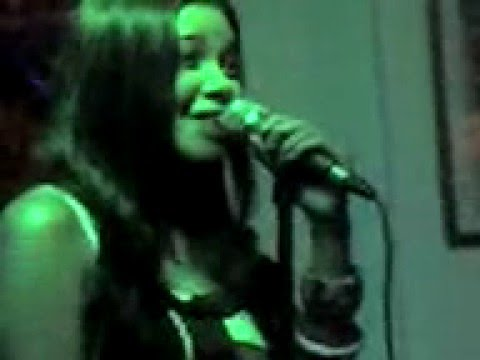 Sitti Navarro - Just The Two Of Us