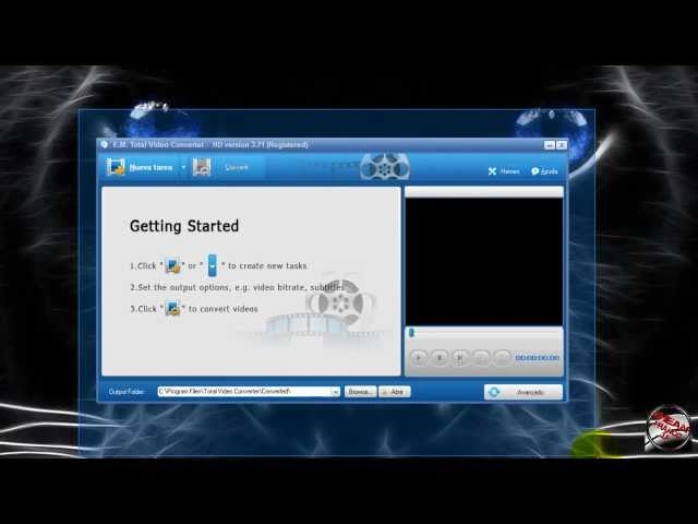 Descargar E Instalar Total.Video.Converter.Hd.3.71.Final.Español.By.JheanFranco
