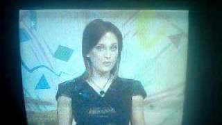 FTV CH39 Biokovo.MP4