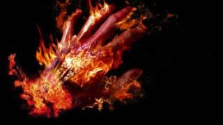 Vídeo 25 de X-Fusion