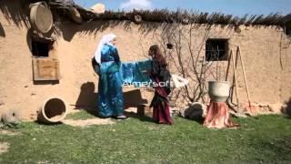 Felme kurdi aaa lale f.   ( Dildar )