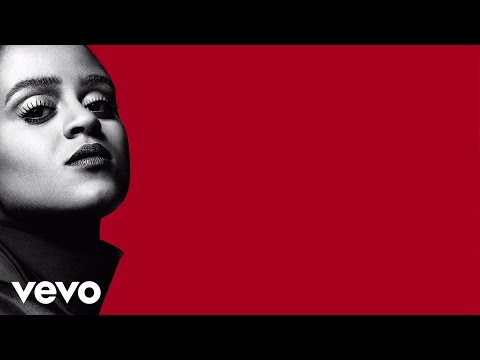 Seinabo Sey - Poetic (Lyric Video)