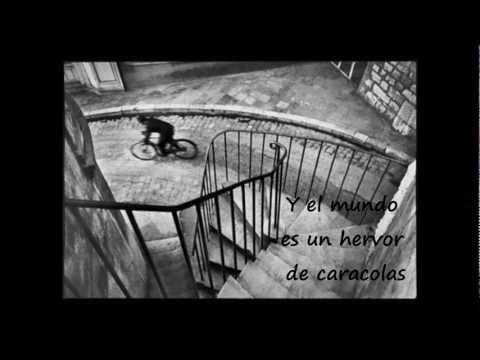 Thumbnail of video Joaquín Sabina- Dos horas después subtitulada español