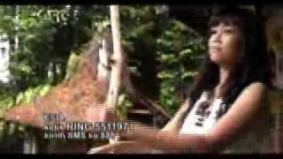 Download Lagu SENTER - MASIHKAH ADA RASA Gratis STAFABAND