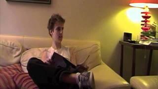 Un film série B en 1 minutes : Erotique