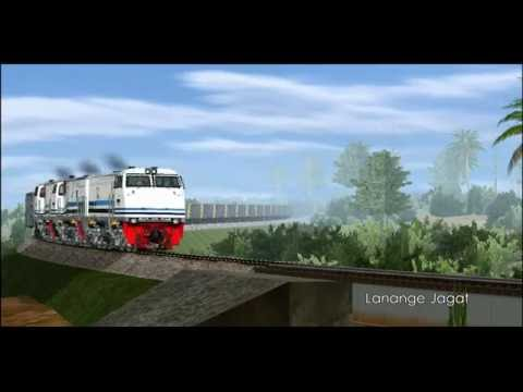 Trainz Simulator На Андроид С Кешом