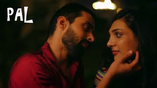 Beautiful Wife Story Video Song   Short Film