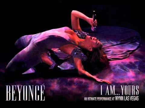 Beyonce - Resentment {Live: Wynn Encore Theatre, Las Vegas 2009}