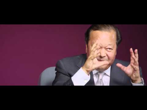 Prem Rawat In Porto, Portugal, June 13, 2012 video