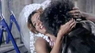 فيلم الاثاره الممنوع اين المفر لسهير رمزي ومحمود يس 7 ج