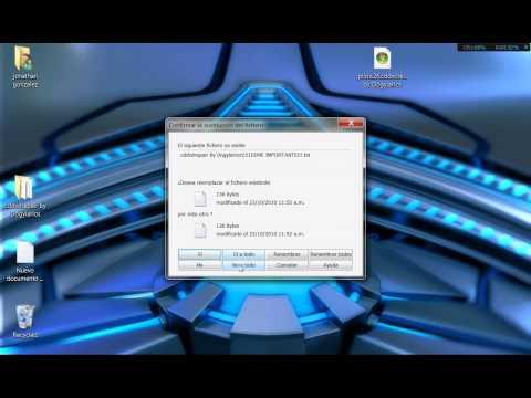 Solucionar Error de la Unidad Lector de CD DVD