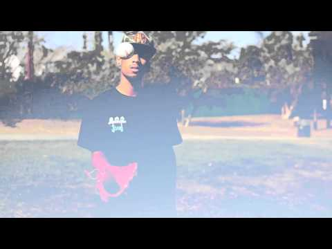 Mellowhype (Odd Future) - Break