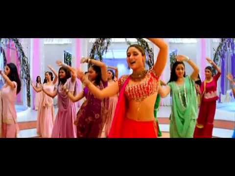 The Medley-mujhse Dosti Karoge Song [hd] Part 1.mp4 video