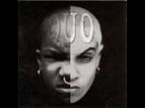 and the Hot RB HipHop Songs On October 25 1994 the duo's selftitled