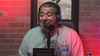 TCOWHN: #719 - Joey Diaz Setting the Record Straight