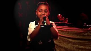 2018 Bob Marley 73rd Birthday Bash Morgan Heritage - A sky Juice Promotions Presentation flashback