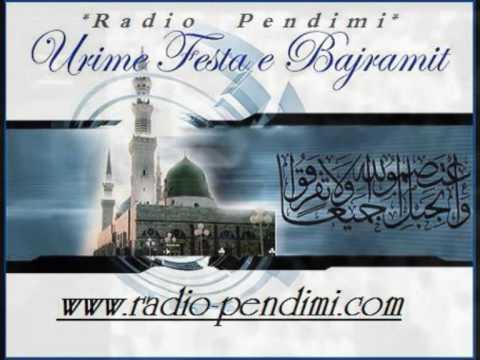 /vellezerit-xhaferi-radio-pendimi-festa-e-bajramit-2009.html