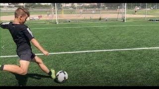 Mer Fotboll