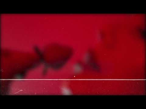 Download  dvsn - Greedy  Audio Gratis, download lagu terbaru