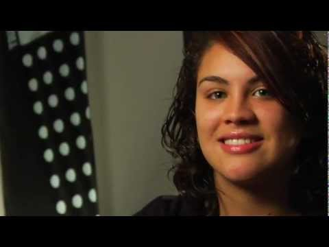 Triton College Student Success 1