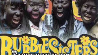 Racist Asians hating Blacks pt 3/3 : Japanese & Korean doing Blackface