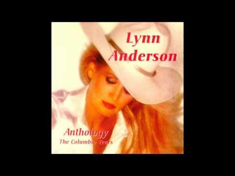 Lynn Anderson - Blue Bayou