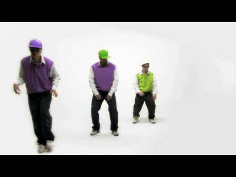 D-efeitos - Prólogo [oficial] video
