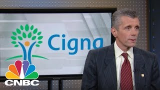 Cigna One Guide Customer Experience Overview