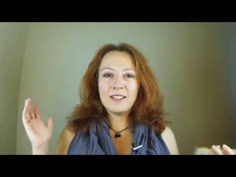 Weekly August 25, 2014 Angel Oracle Card Reading