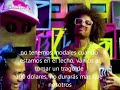 LMFAO-Sorry for Party [video]