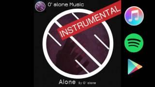 O' alone - Nuestro Mundo Nuestra Fiesta (Insutrmental)