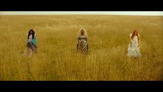 A Wrinkle in Time - Official Trailer