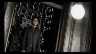 Sami Yousuf . The Suplication. Drood Shareef. Beautiful Nasheed