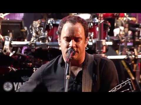 Dave Matthews Band Summer Tour Warm Up - Cornbread 6.3.12