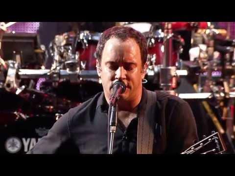 Dave Matthews Band - Cornbread