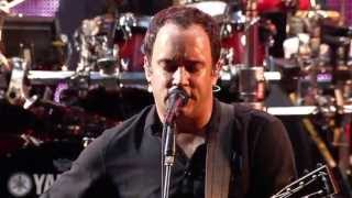 Watch Dave Matthews Band Cornbread video