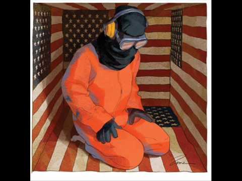Base de Guantánamo ~,~ Caetano Veloso - Zii e Zie