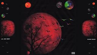 download lagu Gucci Mane & Lil Uzi Vert - 1017 Vs gratis