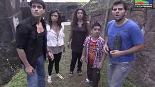 Aahat - Episode 26 - Part 3